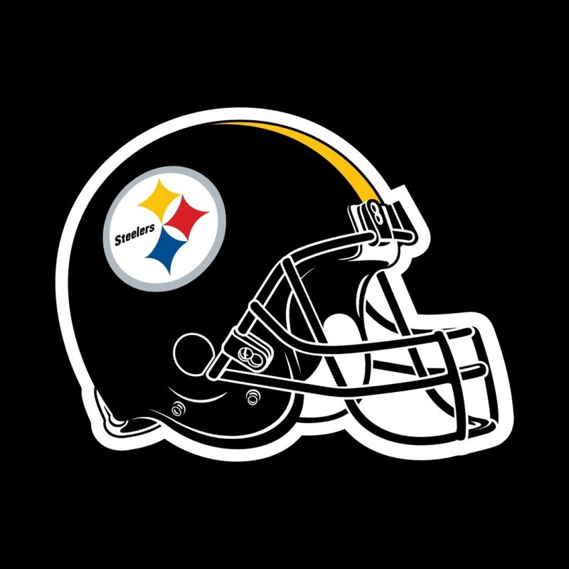 10 Most Popular Steelers Wallpapers For Iphone FULL HD 1920×1080 For PC Desktop 2018 free download steelers wallpapers impremedia 800x800