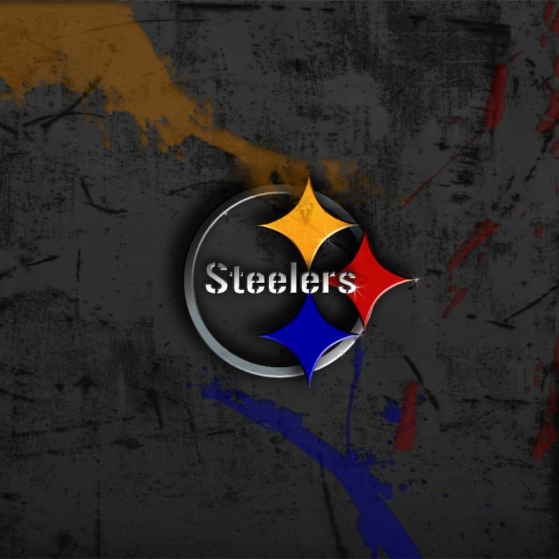 10 Latest Pittsburgh Steeler Wallpaper Free FULL HD 1080p For PC Background 2018 free download steelerssicklysuite on deviantart 800x800