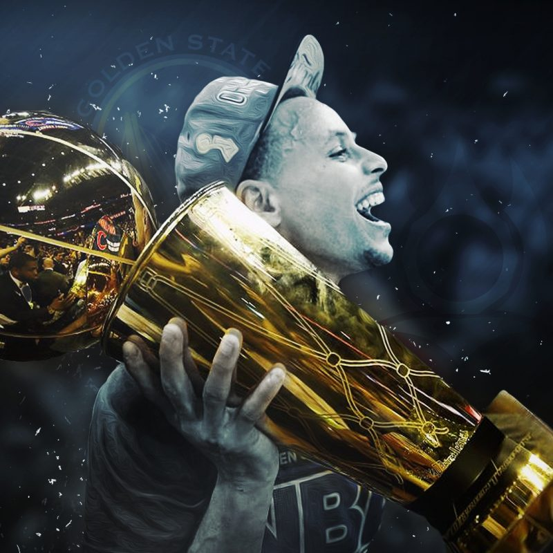 10 Most Popular Stephen Curry 2016 Wallpaper FULL HD 1080p For PC Background 2018 free download stephen curry android wallpapers hd ololoshenka pinterest 800x800