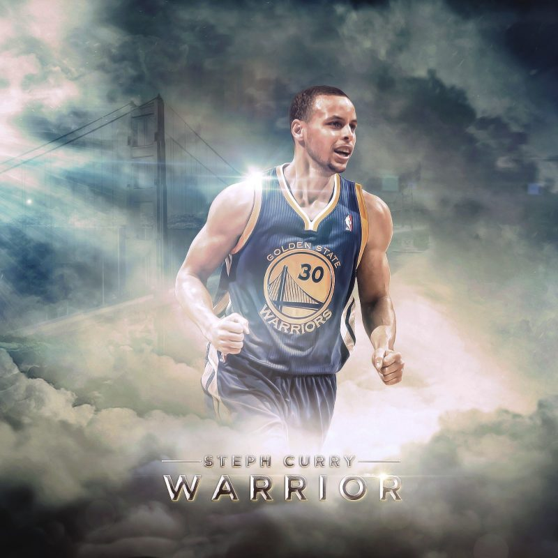 10 Top Stephen Curry Cool Pictures FULL HD 1080p For PC Background 2018 free download stephen curry basketball player wallpaper widescreen stephen curry 800x800