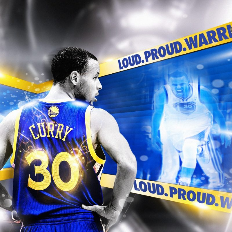 10 Top Steph Curry Hd Wallpaper FULL HD 1080p For PC Background 2018 free download stephen curry full hd fond decran and arriere plan 2560x1440 id 800x800