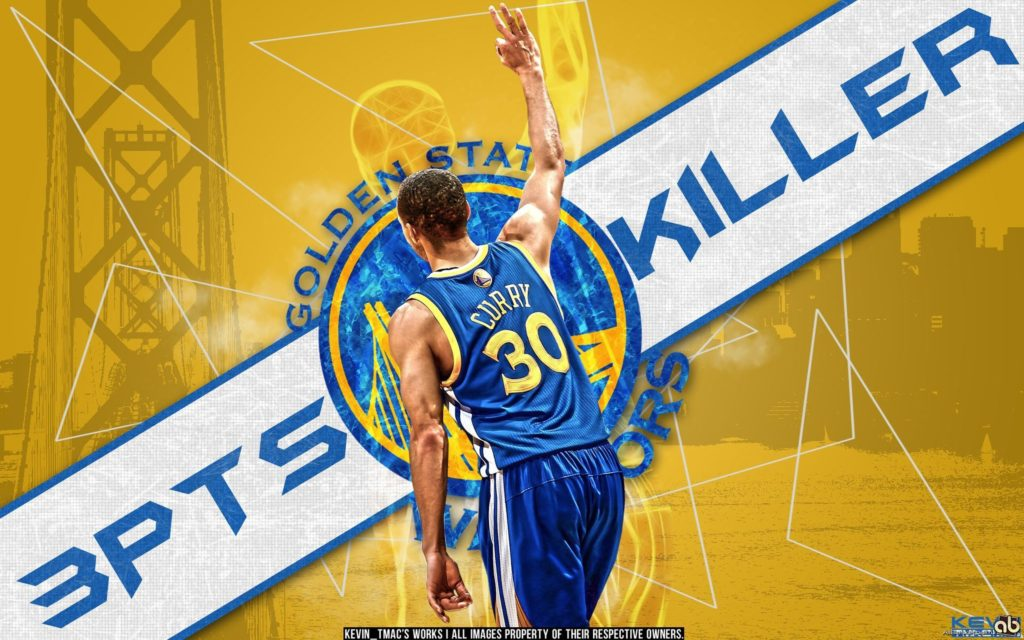 10 Latest Stephen Curry Shooting Wallpaper FULL HD 1080p For PC Desktop 2018 free download stephen curry hd wallpapers airwallpaper 1024x640