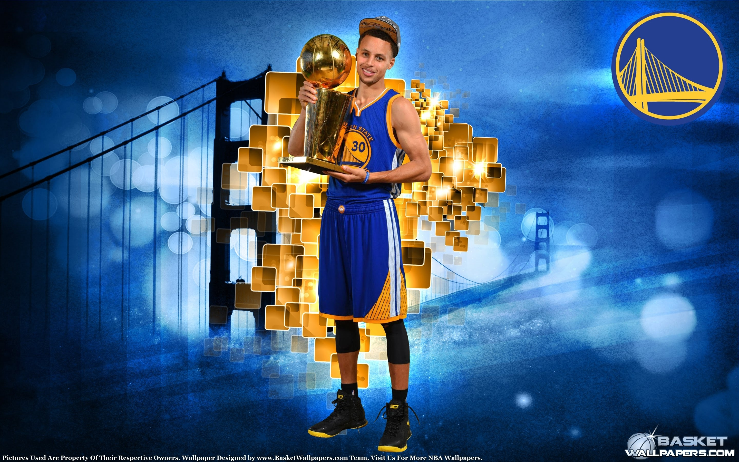 stephen curry highlight - fade - youtube