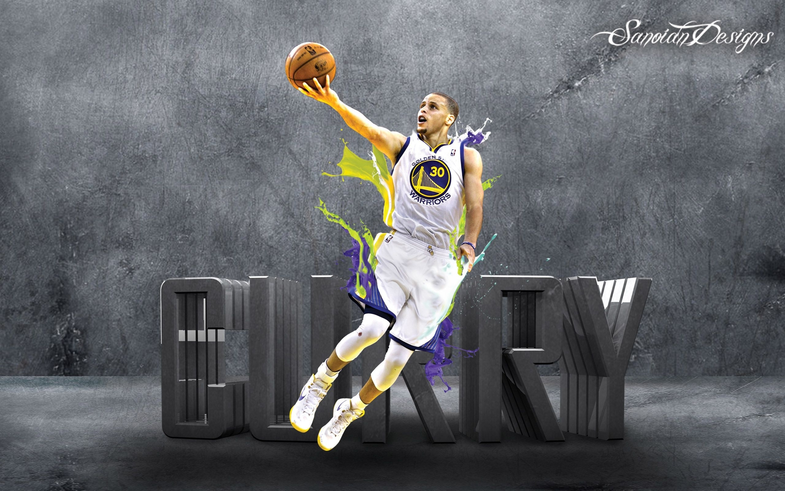 stephen curry shooting wallpaper - chgland | epic car