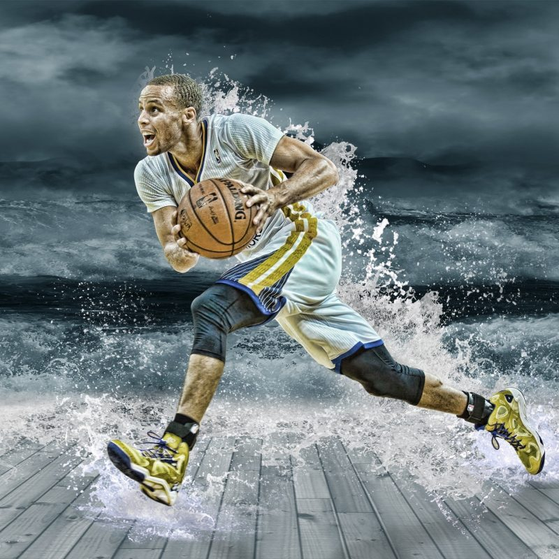 10 Latest Stephen Curry Splash Wallpaper FULL HD 1080p For PC Desktop 2020 free download stephen curry splash e29da4 4k hd desktop wallpaper for 4k ultra hd tv 800x800