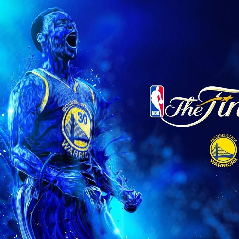10 Latest Stephen Curry Splash Wallpaper FULL HD 1080p For PC Desktop 2020 free download stephen curry splash wallpaper hd artistic wallpapers sports 800x800