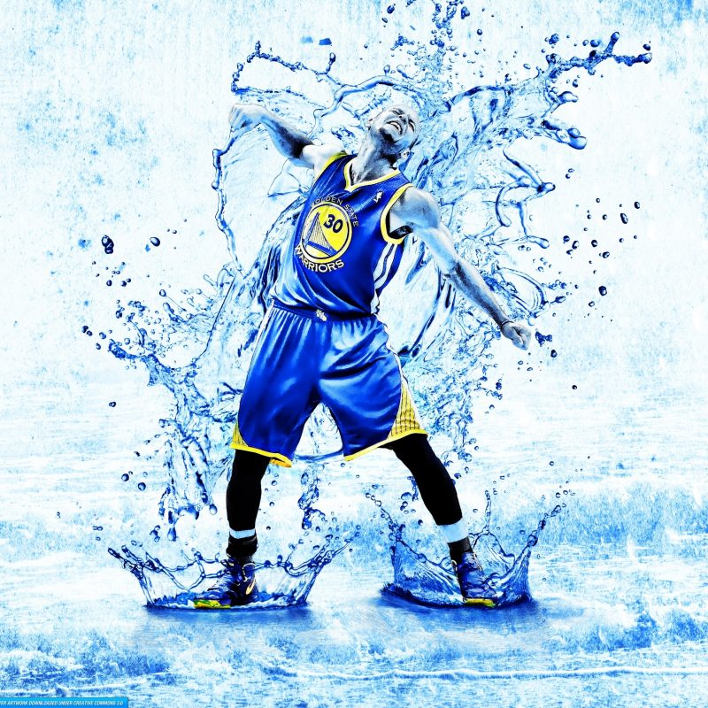10 Latest Stephen Curry Splash Wallpaper FULL HD 1080p For PC Desktop 2020 free download stephen curry splash wallpaper posterizes nba wallpaper 800x800
