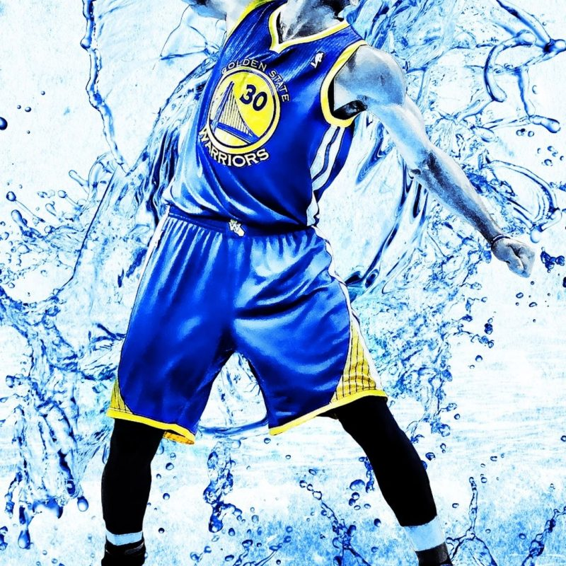 10 Latest Stephen Curry Splash Wallpaper FULL HD 1080p For PC Desktop 2020 free download stephen curry splash wallpaper posterizes nba wallpapers 800x800