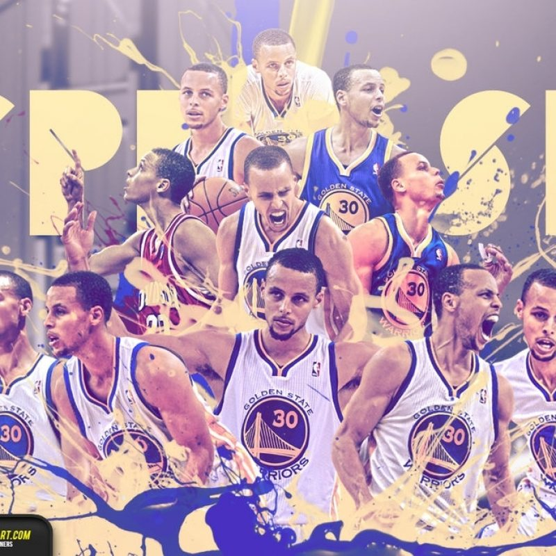 10 Latest Stephen Curry Splash Wallpaper FULL HD 1080p For PC Desktop 2020 free download stephen curry splash wallpapermichaelherradura on deviantart 800x800
