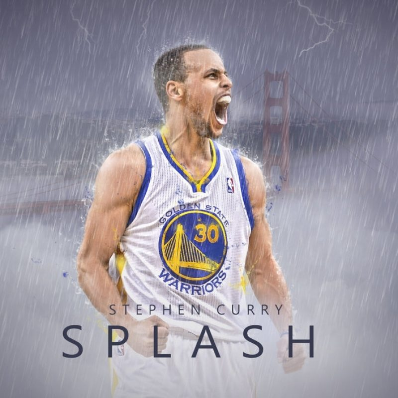 10 Latest Stephen Curry Splash Wallpaper FULL HD 1080p For PC Desktop 2020 free download stephen curry splash wallpapertmaclabi on deviantart 800x800