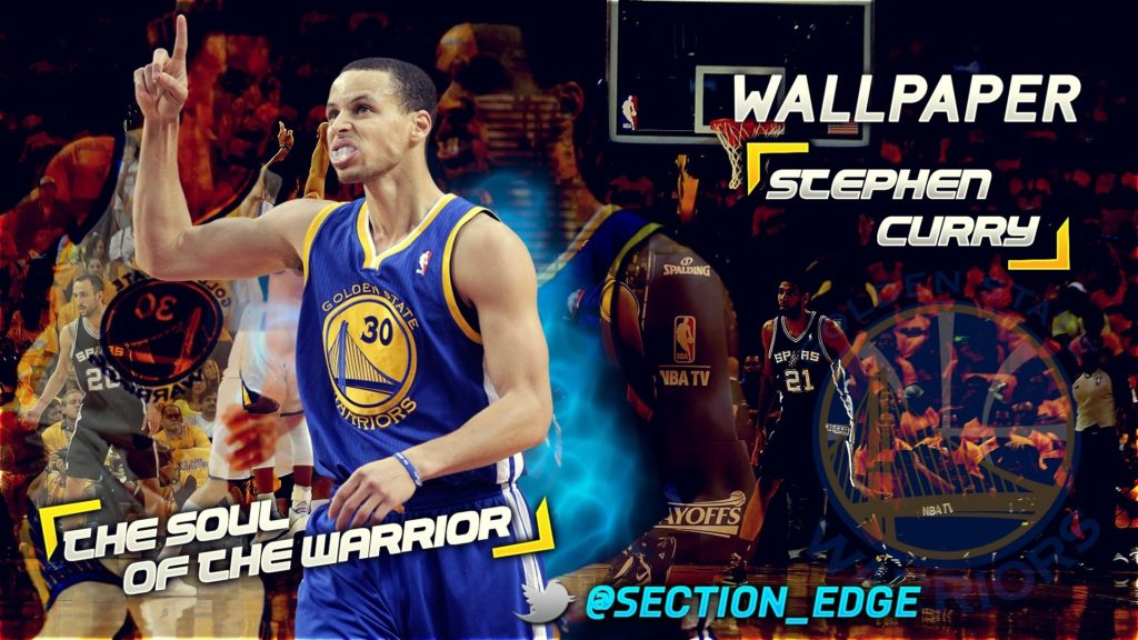 10 Latest Stephen Curry Shooting Wallpaper FULL HD 1080p For PC Desktop 2018 free download stephen curry wallpaper 1 youtube 1024x576