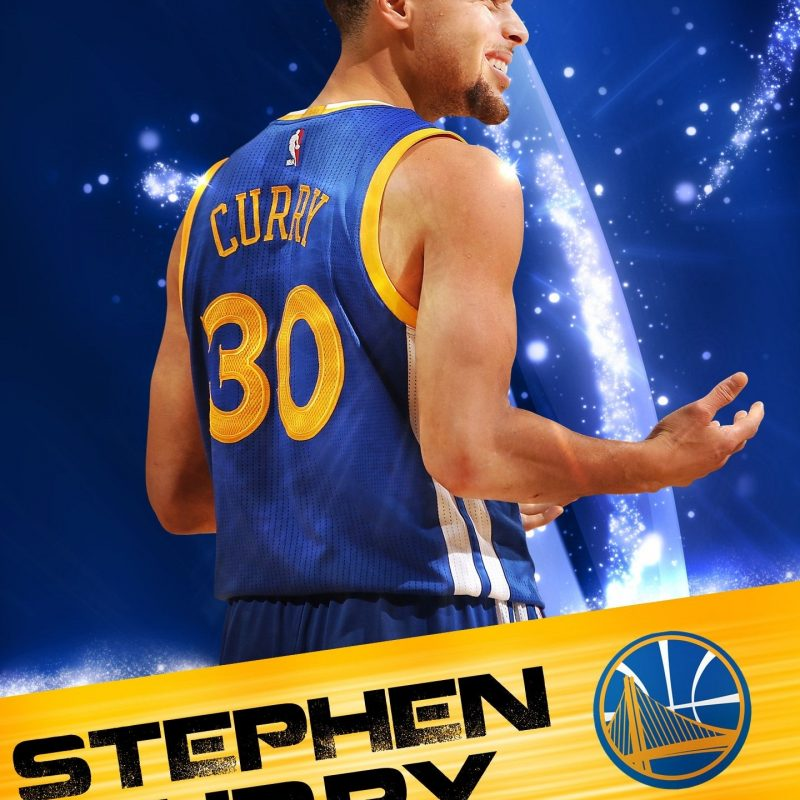 10 Most Popular Stephen Curry 2016 Wallpaper FULL HD 1080p For PC Background 2018 free download stephen curry wallpaper for iphone 2018 wallpapers hd stephen 800x800