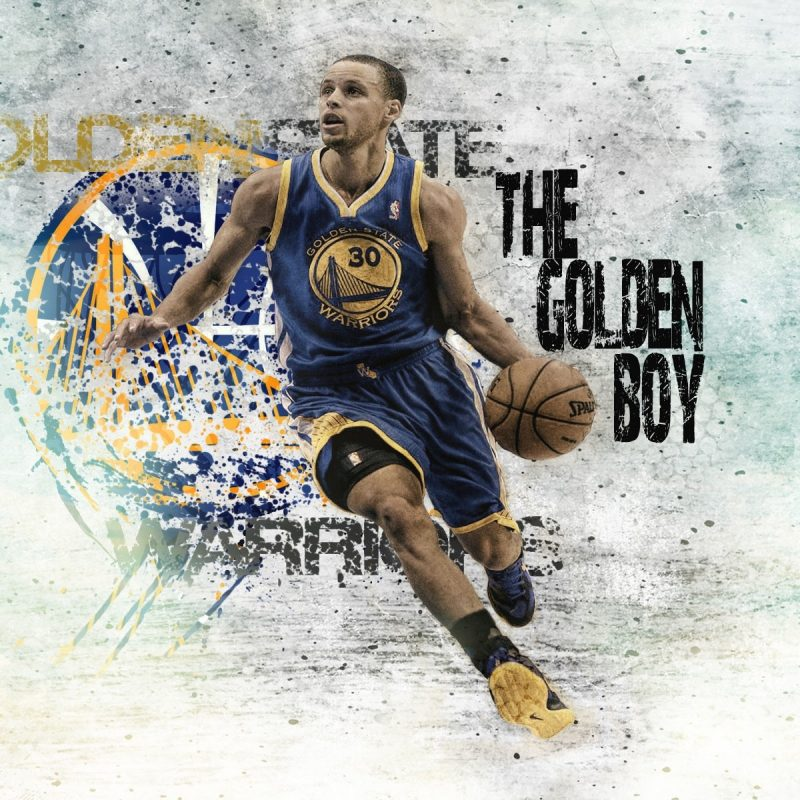 10 Best Stephen Curry Wallpaper Shooting FULL HD 1080p For PC Desktop 2018 free download stephen curry wallpaper hd 73 images 800x800