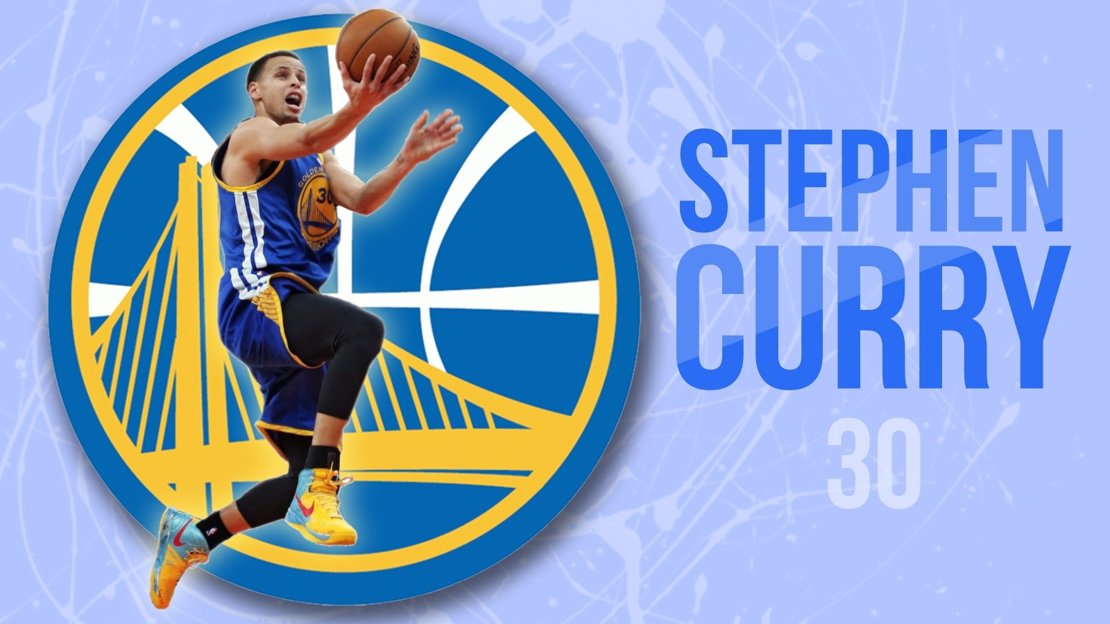 10 Best Stephen Curry Wallpaper Shooting FULL HD 1080p For PC Desktop