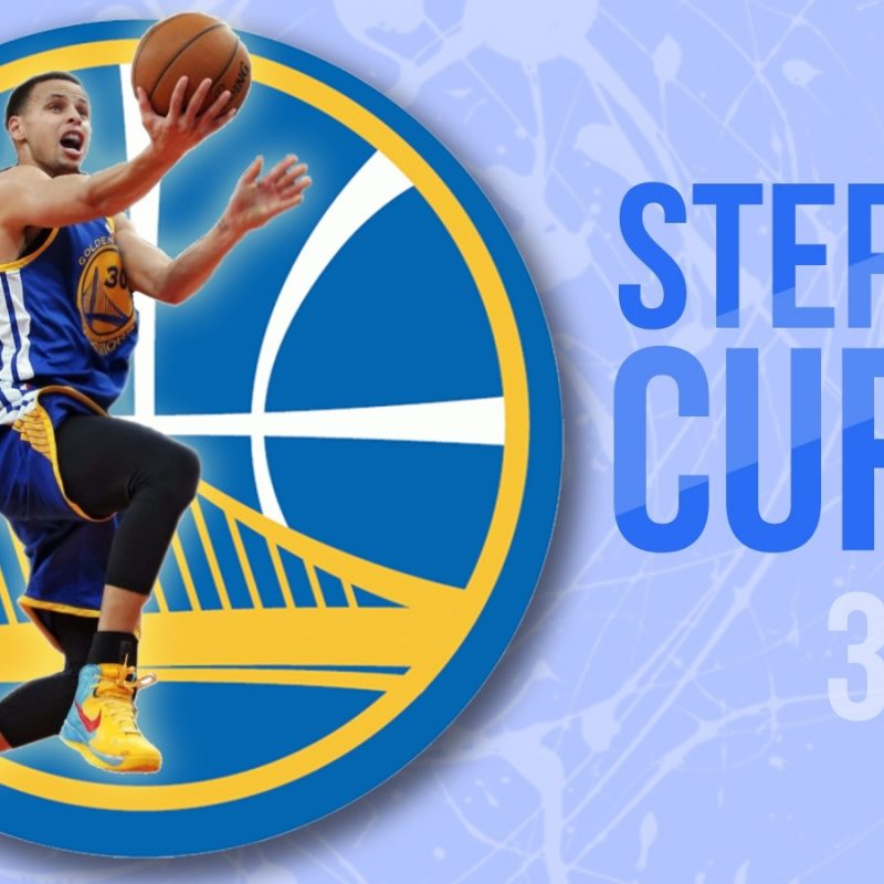 10 Most Popular Stephen Curry 2016 Wallpaper FULL HD 1080p For PC Background 2018 free download stephen curry wallpaper hd free download pixelstalk 2 800x800