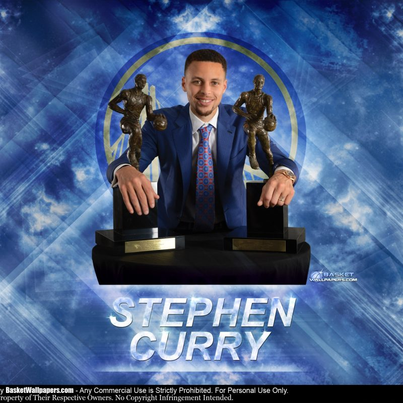 10 Most Popular Stephen Curry 2016 Wallpaper FULL HD 1080p For PC Background 2018 free download stephen curry wallpapers basketball wallpapers at basketwallpapers 1 800x800