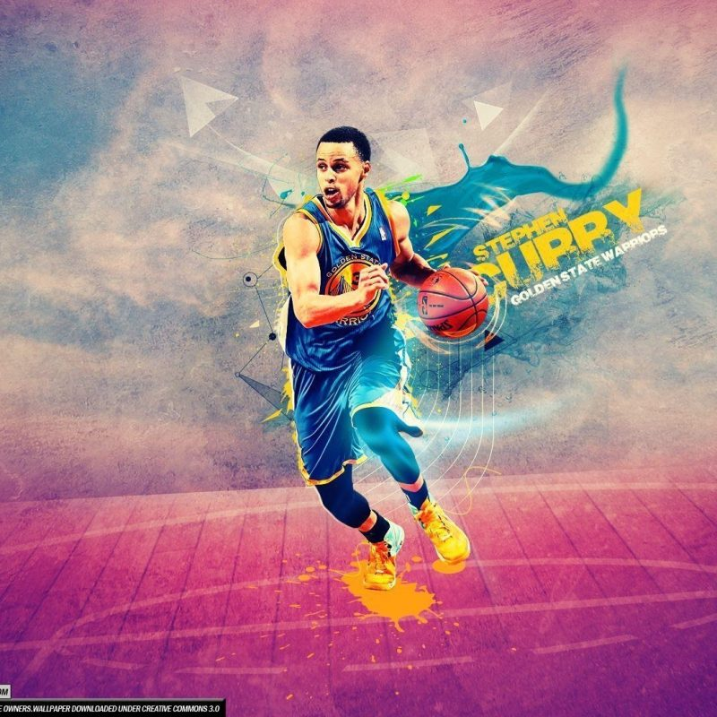 10 Latest Stephen Curry Splash Wallpaper FULL HD 1080p For PC Desktop 2020 free download stephen curry wallpapers wallpaper cave 1 800x800