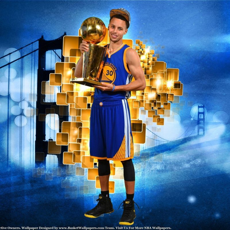 10 Best Stephen Curry Wallpaper Shooting FULL HD 1080p For PC Desktop 2018 free download stephen curry wallpapers wallpaper cave 2 800x800