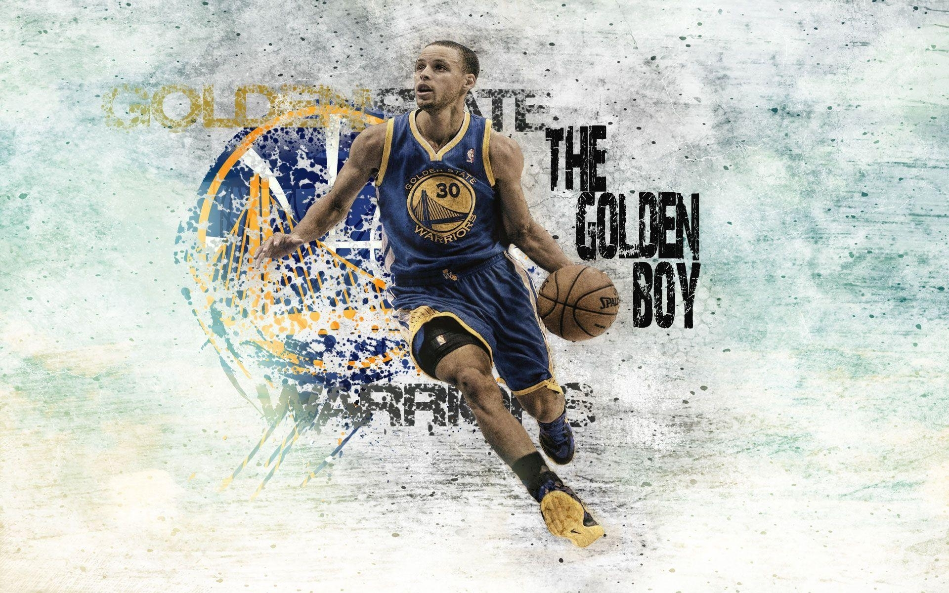 stephen curry wallpapers - wallpaper cave