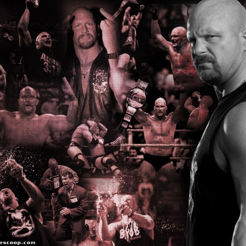 10 New Stone Cold Steve Austin Wallpaper FULL HD 1920×1080 For PC Background 2018 free download steve austin stone cold wallpapers 01527 baltana 800x800