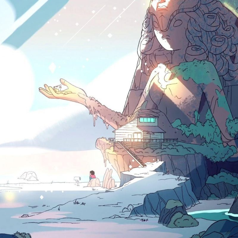 10 New Steven Universe Pc Wallpaper FULL HD 1080p For PC Desktop 2018 free download steven universe wallpapers wallpaper cave 1 800x800