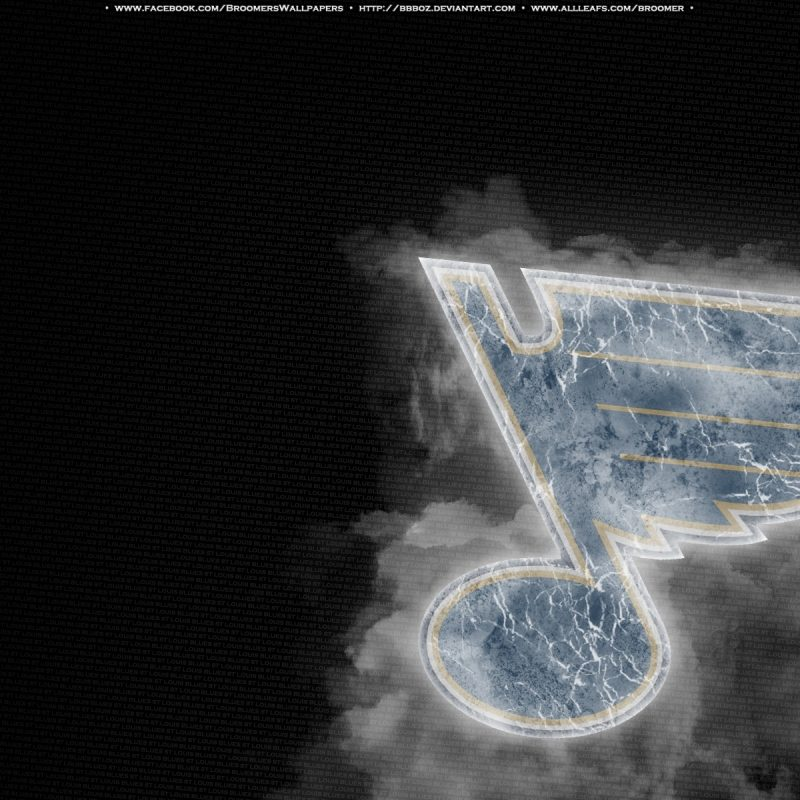 10 New St. Louis Blues Wallpaper FULL HD 1080p For PC Desktop 2018 free download stl blues deviantart gallery 800x800
