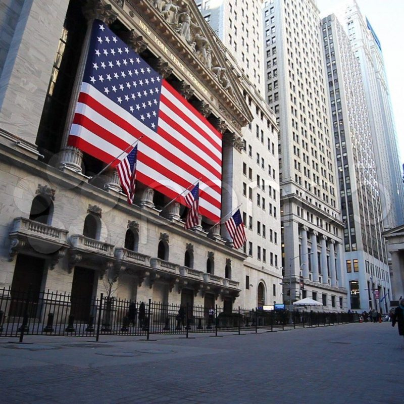 10 Top Wall Street Stock Market Wallpaper FULL HD 1920×1080 For PC Desktop 2018 free download stock market wallpapers wallpaper cave 800x800
