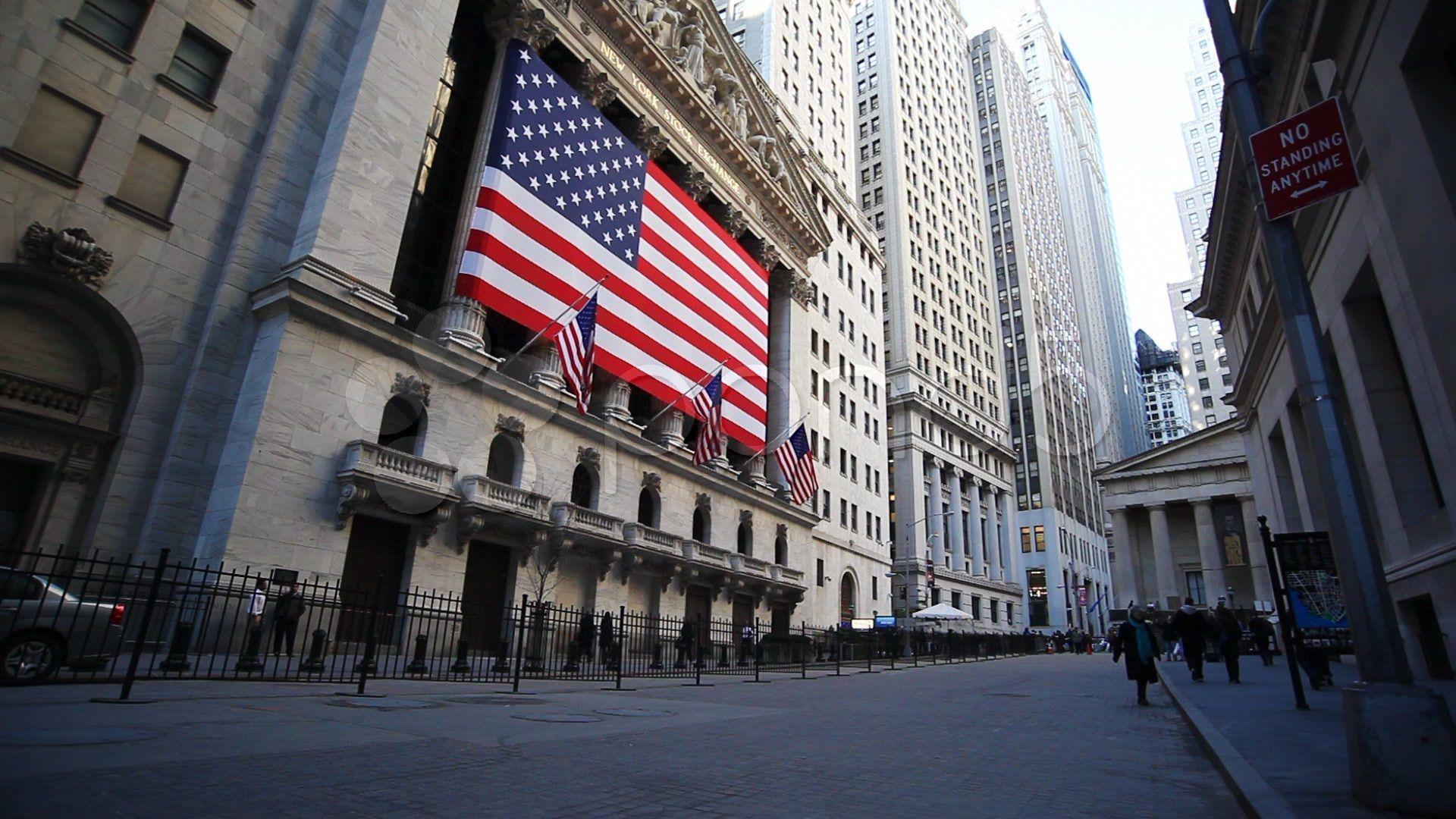 10 Top Wall Street Stock Market Wallpaper FULL HD 1920 ...
