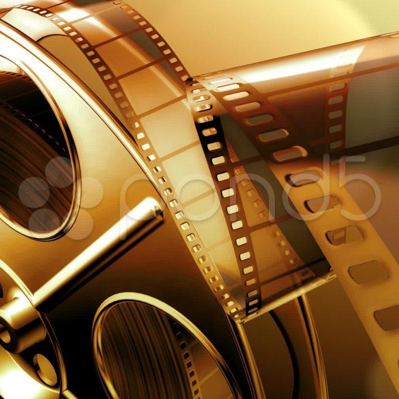 10 Top Film Reel Desktop Background FULL HD 1920×1080 For PC Desktop 2020 free download %name