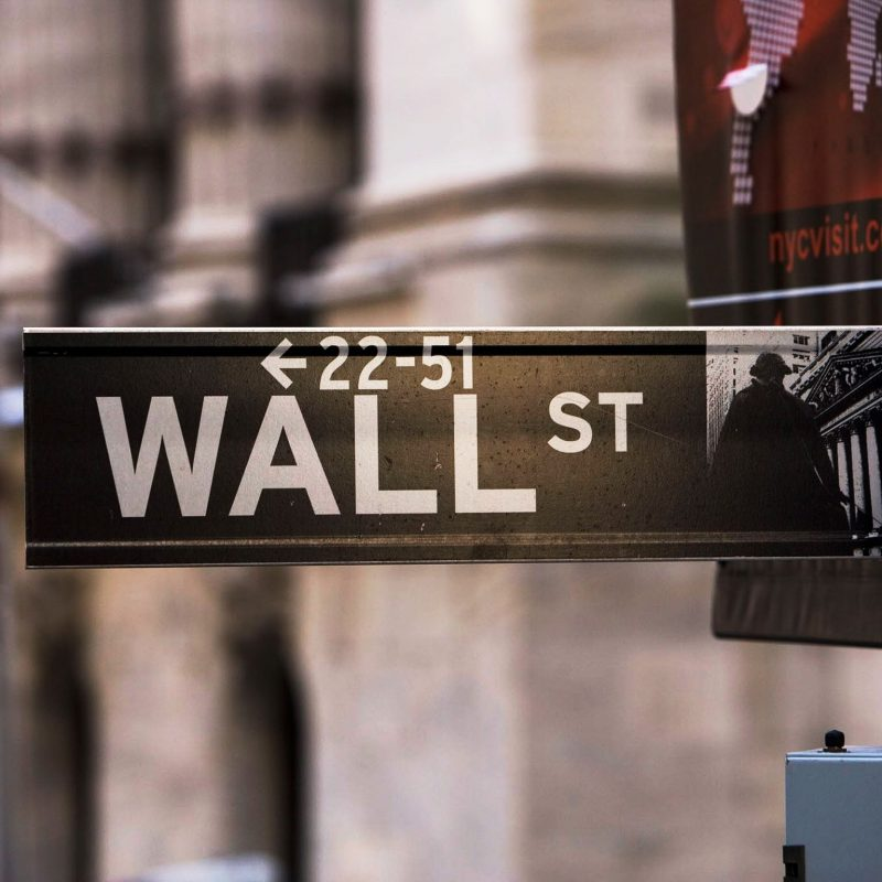 10 Top Wall Street Stock Market Wallpaper FULL HD 1920×1080 For PC Desktop 2021 free download stocks close mixed after jobs survey crains new york business 800x800