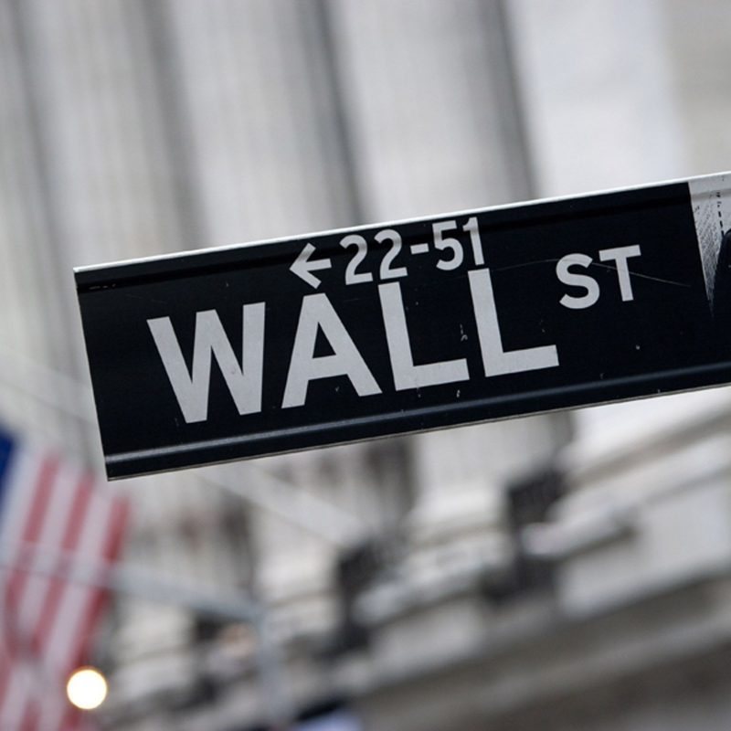 10 Top Wall Street Stock Market Wallpaper FULL HD 1920×1080 For PC Desktop 2020 free download stocks edge higher on wall street crains new york business 800x800