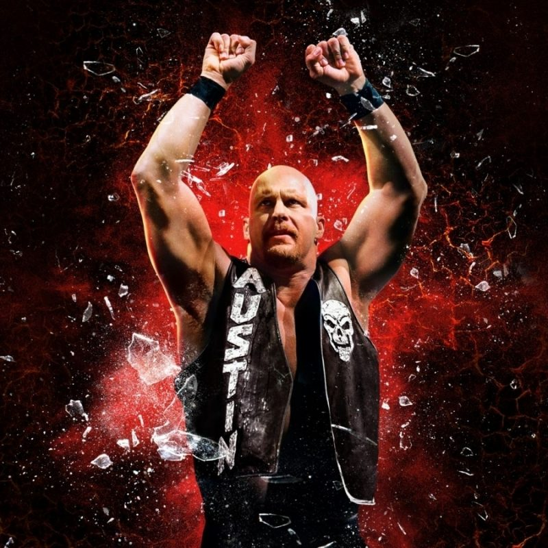 10 New Stone Cold Steve Austin Wallpaper FULL HD 1920×1080 For PC Background 2018 free download stone cold steve austin full hd quality backgrounds stone cold 800x800