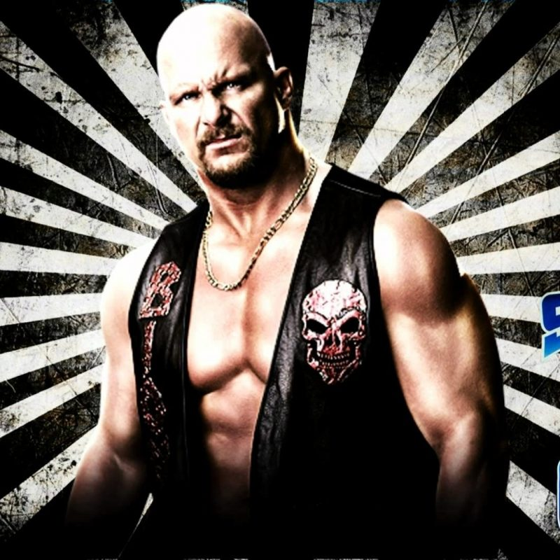 10 New Stone Cold Steve Austin Wallpaper FULL HD 1920×1080 For PC Background 2018 free download stone cold steve austin full hd wallpaper and background image 800x800