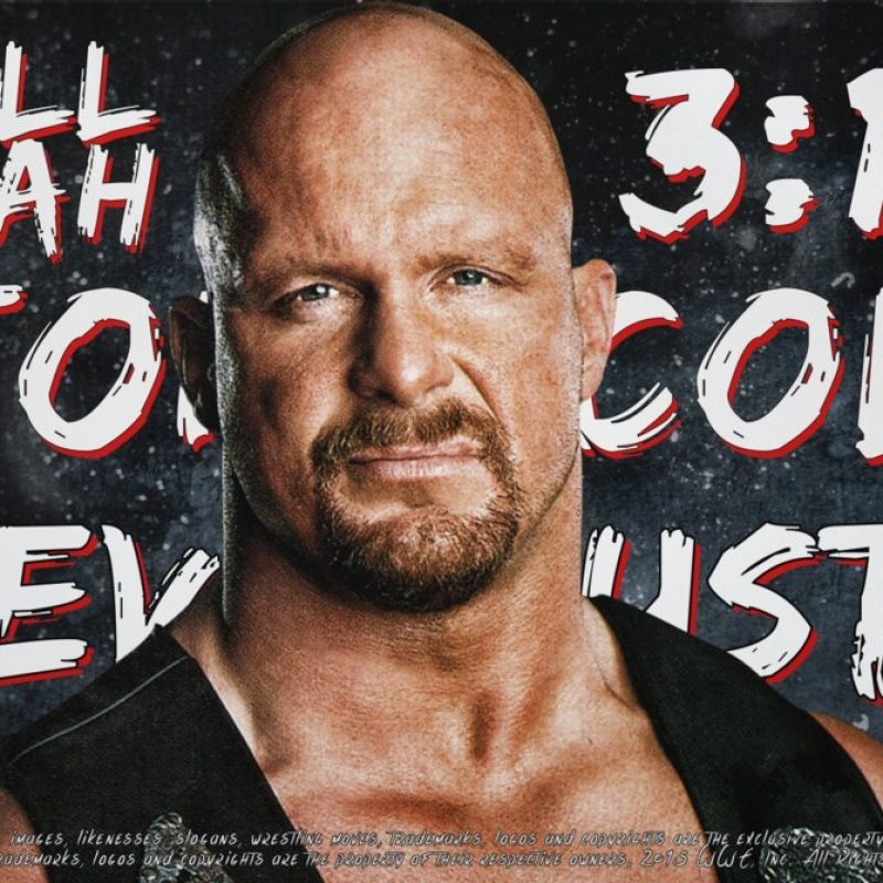 10 New Stone Cold Steve Austin Wallpaper FULL HD 1920×1080 For PC Background 2018 free download stone cold steve austin wallpaperby etherealv4 800x800