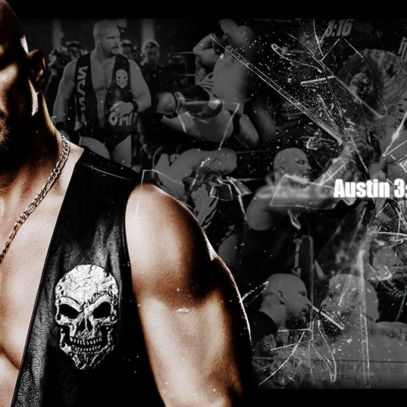 10 New Stone Cold Steve Austin Wallpaper FULL HD 1920×1080 For PC Background 2018 free download stone cold steve austintakezer0 on deviantart 800x800