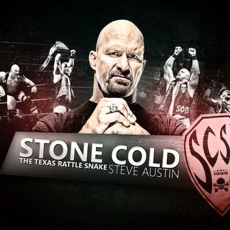 10 New Stone Cold Steve Austin Wallpaper FULL HD 1920×1080 For PC Background 2020 free download stone cold wallpapers wallpaper cave 800x800