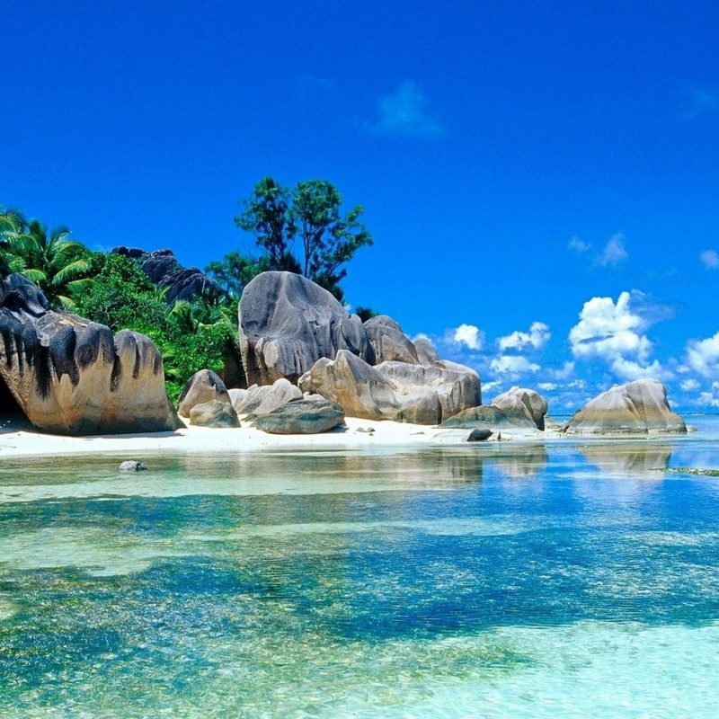 10 Best Tropical Beach Desktop Backgrounds FULL HD 1920×1080 For PC Desktop 2018 free download stone on tropical beach wallpaper android wallpaper wallpaperlepi 800x800