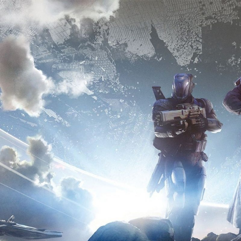 10 Best Destiny Dual Monitor Wallpaper FULL HD 1920×1080 For PC Desktop 2021 free download stonemercys content the chaos vanguard 800x800