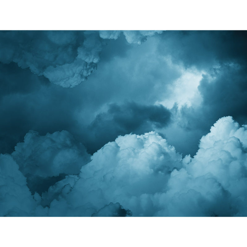 10 Latest Images Of Storm Clouds FULL HD 1920×1080 For PC Desktop 2020 free download storm clouds canvas print wall art australia 800x800