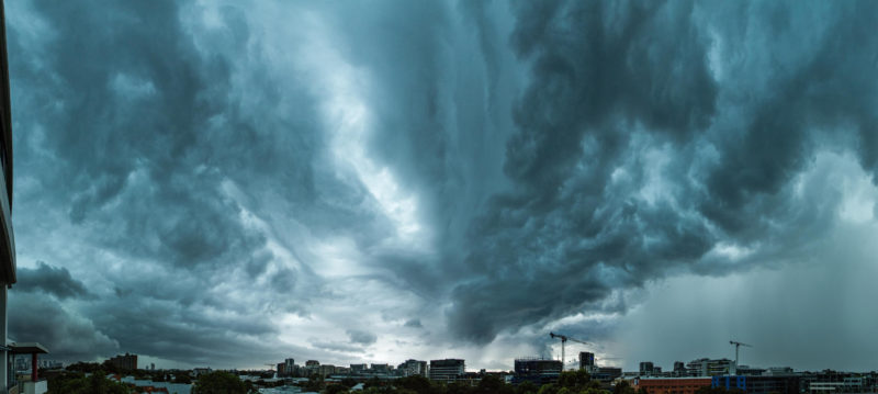 10 Latest Images Of Storm Clouds FULL HD 1920×1080 For PC Desktop 2020 free download storm clouds over sydney places edwin sutphen photography 800x359