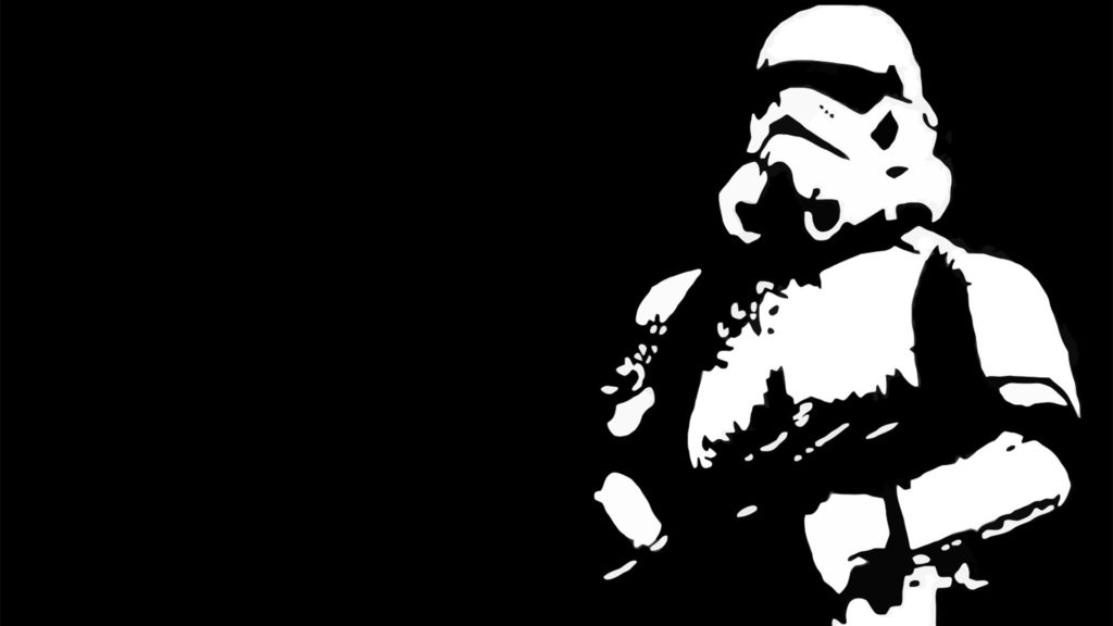 10 Latest Star Wars Stormtrooper Wallpaper Hd FULL HD 1080p For PC Desktop 2021 free download stormtrooper wallpapers pc stormtrooper stunning photos d 1024x576