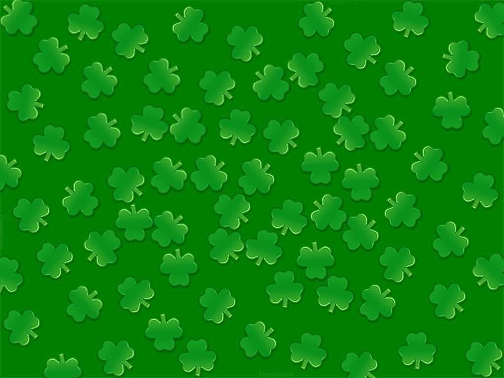 10 Most Popular St Patrick Wallpaper Free FULL HD 1080p For PC Background 2018 free download stpatricksdaypicturesfordesktop stpatricksdaywallpaper 1024x768