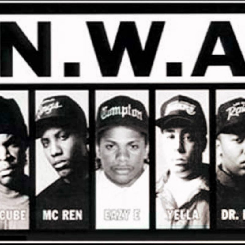 10 Best Nwa Straight Outta Compton Wallpaper FULL HD 1920×1080 For PC Background 2018 free download straight outta compton hd wallpapers backgrounds wallpaper 1920x1080 800x800