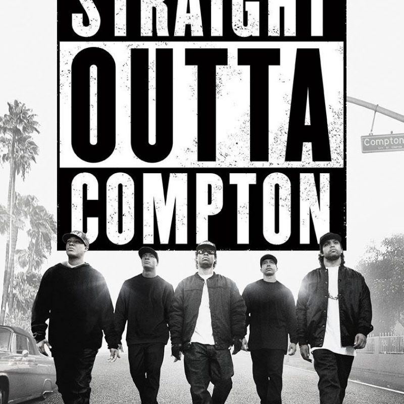 10 Top Straight Outta Compton Movie Wallpaper FULL HD 1080p For PC Desktop 2018 free download straight outta compton movie review collider 800x800