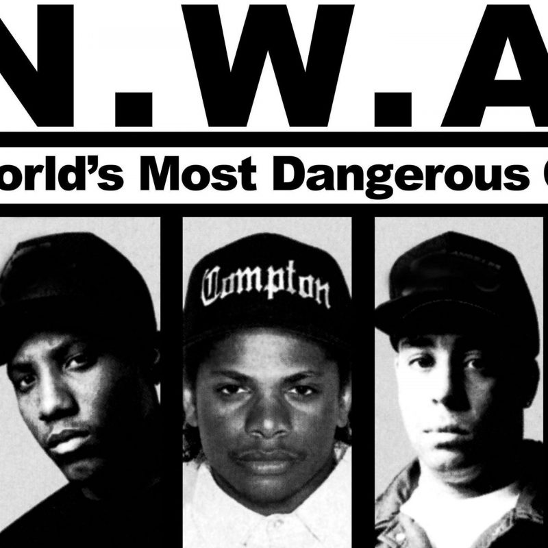 10 Best Nwa Straight Outta Compton Wallpaper FULL HD 1920×1080 For PC Background 2018 free download straight outta compton the real wallpaper movies and tv series 800x800