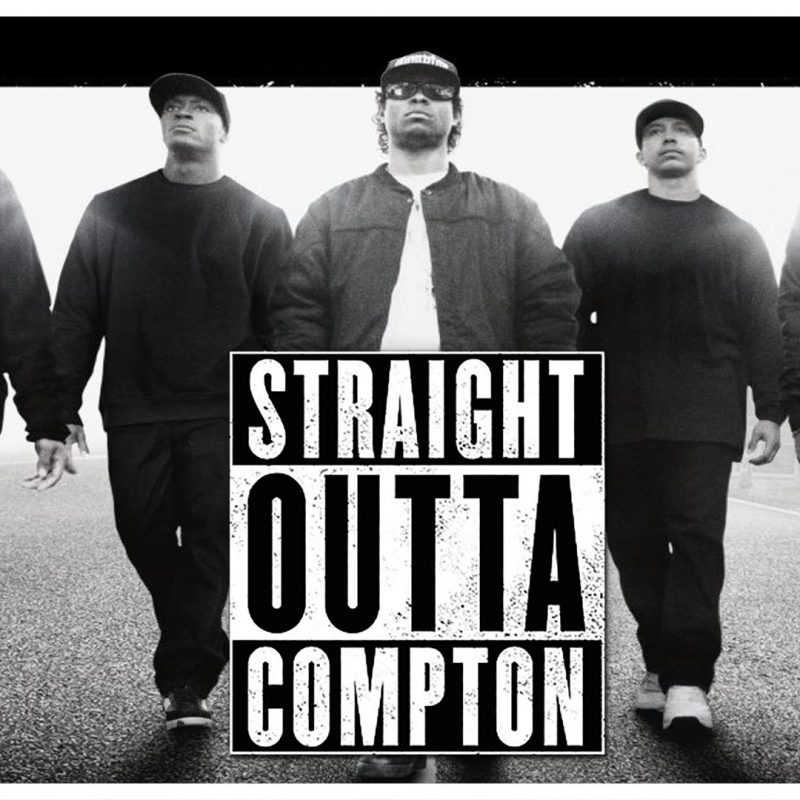 10 Best Straight Outta Compton Wallpaper FULL HD 1920×1080 For PC Desktop 2020 free download straight outta compton wallpapers c2b7e291a0 800x800