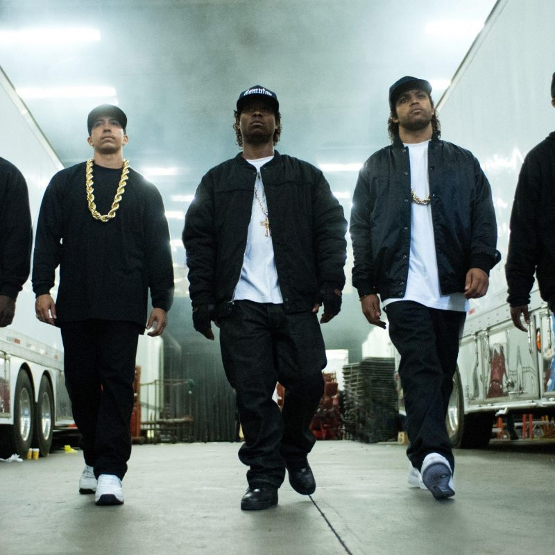 10 Top Straight Outta Compton Movie Wallpaper FULL HD 1080p For PC Desktop 2018 free download straight outta compton wallpapers wallpaper cave 1 800x800
