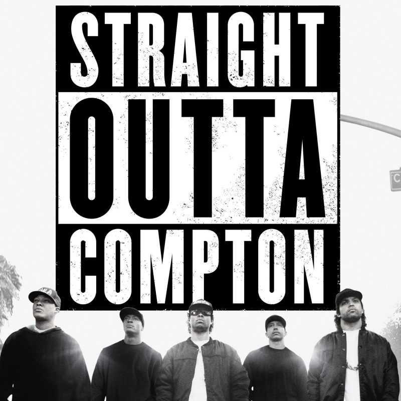 10 Best Nwa Straight Outta Compton Wallpaper FULL HD 1920×1080 For PC Background 2018 free download straight outta compton wallpapers wallpaper cave 2 800x800