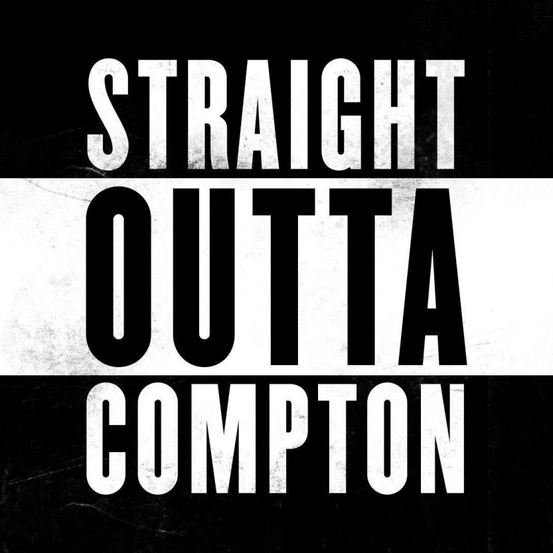 10 Best Straight Outta Compton Wallpaper FULL HD 1920×1080 For PC Desktop 2020 free download straight outta compton wallpapers wallpaper cave 800x800