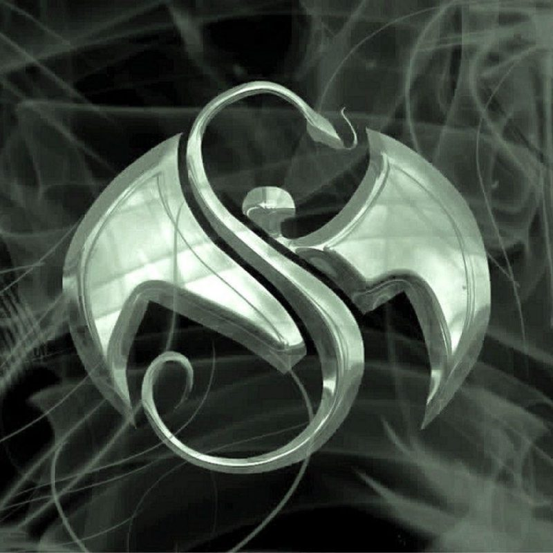10 Top Strange Music Logo Wallpaper FULL HD 1920×1080 For PC Background 2018 free download strange music wallpapers wallpaper cave 2 800x800